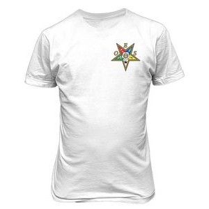 T-Shirts w/ Full-Color 5